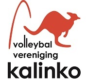 Volleybalvereniging Kalinko